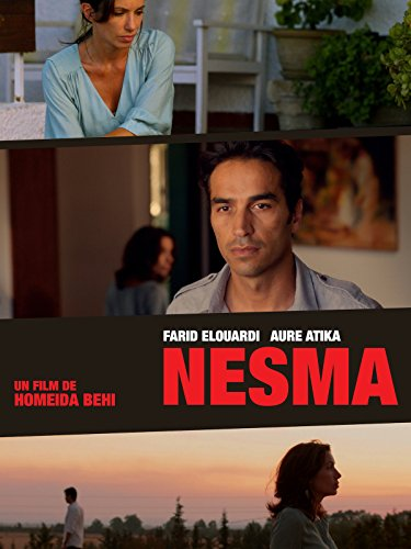 Nesma on Amazon Prime Video UK