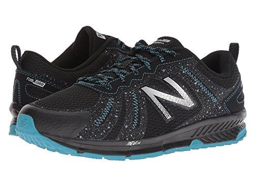 博覧会ガイダンス束ねる[new balance(ニューバランス)] メンズランニングシューズ?スニーカー?靴 Trail 590v4