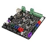 Zamtac 3D Printing Display Motherboard Display Screen Printers Durable Printer Exquisite