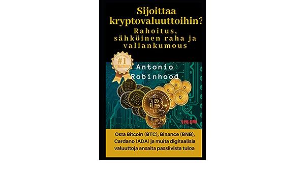 bitcoin trader scam arba ne kaip gauti ir naudoti bitcoin