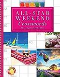 All-Star Weekend Crosswords (Sunday Crosswords)