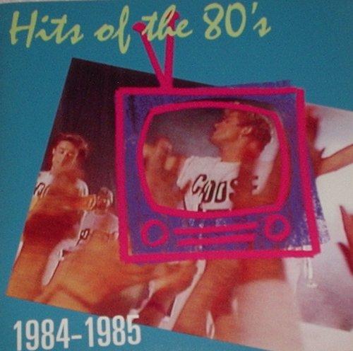Nena - 1984 - Zortam Music