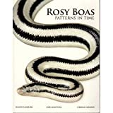 Rosy Boas: Patterns in Time