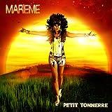 Petit Tonnerre by Marieme (2014-05-20)