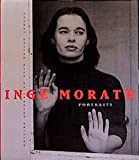 Inge Morath: Portraits (German and English Edition)