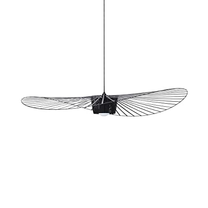 Petite Friture Vertigo S Suspended Ceiling Light Amazon