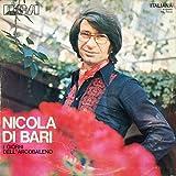 I Giorni Dell' Arcobaleno [LP, RCA]