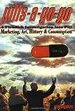 Pills-a-Go-Go, Jim Hogshire, 0922915539