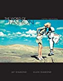 The World of Fashion 5th Edition
