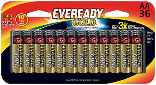 eveready-gold-aa-alkaline-batteries-36-count
