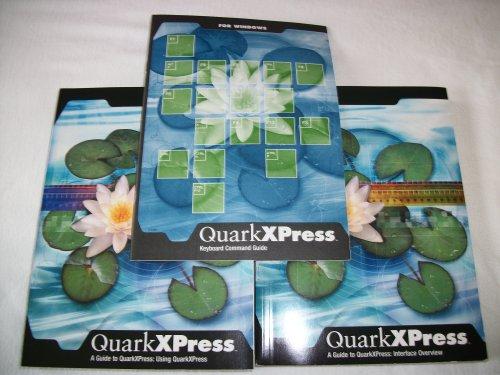Quarkxpress Passport - 2