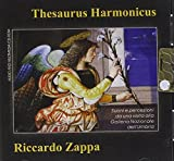 Thesaurus Harmonicus