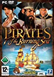 Pirates of the Burning Sea (PC)