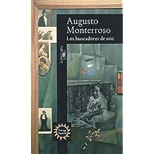 Los Buscadores de Oro (Spanish Edition)