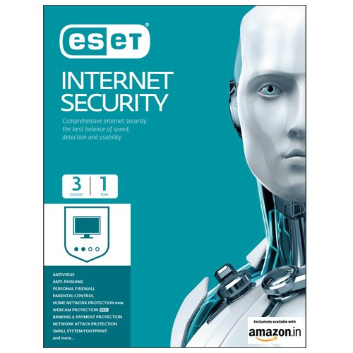 chrome antivirus eset