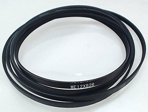 hot point dryer belt - 9