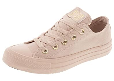 3a68bcc6de53 ... new arrivals converse ctas ox particle beige 5.5 b us 72431 3e72f  wholesale converse shoes converse chuck taylor all star ...