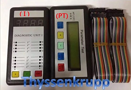 thyssenkrupp-elevator-lift-escalator-tke-mc1-2-3-service-test-tool