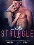 The Struggle (Titan)