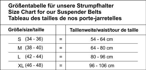 Attaches Vert Pariser mode Jarretelles Jusqu'à En 4 Taille jarretelles 4xl Velours Porte Argent wTPTBXAq