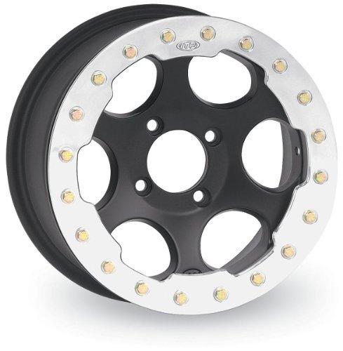 C-Series-Golf-Cart-Wheel-10×7-34-Offset-44-Machined-Manufacturer-ITP-GOLF-C-SER-10X7-44-G4-MACH