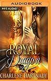 Royal Dragon (The Bride Hunt)