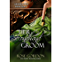 Her Secondhand Groom (Groom Series Book 3)