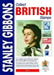 Stanley Gibbons 2014: Collect British...