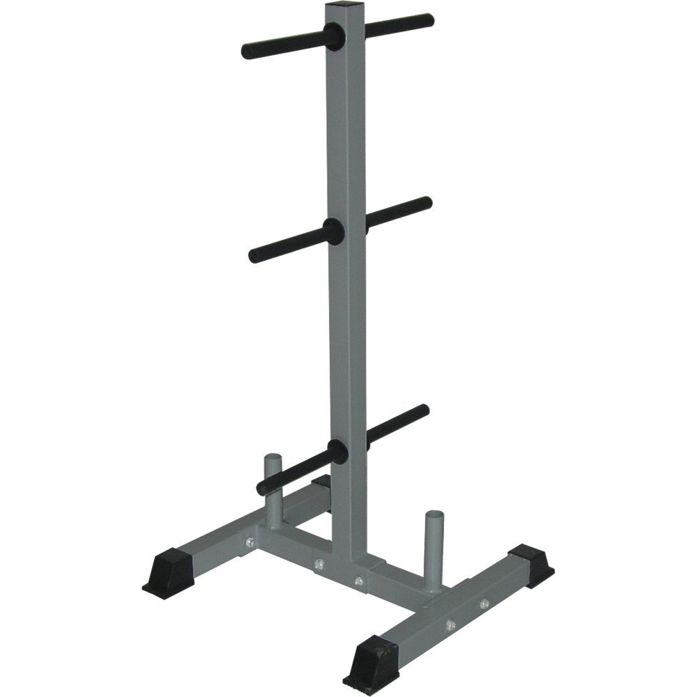 Valor Fitness BH-8 Standard Bar/Plate Rack by Valor Fitness