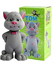 Tom Cat Talking Toy