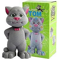 لعبة توم القط المتكلم