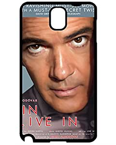 Lovers Gifts 2646204ZG620446747NOTE3 Hot Case Cover Protector For The Skin I Live In Samsung Galaxy Note 3 mashimaro Samsung Galaxy Note 3 case's Shop