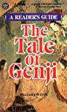 img - for The Tale of Genji by Murasaki Shikibu: A Reader's Guide book / textbook / text book