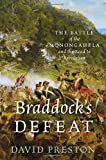 Braddock's Defeat: The Battle of the Monongahela