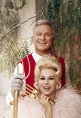 GREEN ACRES TV SHOW PHOTO #2C - Pictures Green Acres
