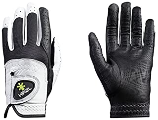 957a542a336c7 Hirzl Trust Control 2.0 Golf Gloves Mens Left Hand Glove(Right ...