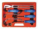 Astro Pneumatic Tool Brake Repair Brake Adjusting Tools