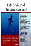 Life Style and Health Research, , 1604564253