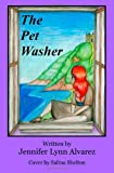 img - for The Pet Washer book / textbook / text book