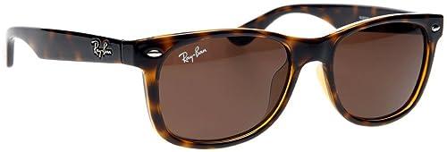 Ray Ban Junior Occhiali da sole 9052S / , 47mm