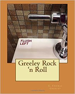 Greeley Rock 'n Roll