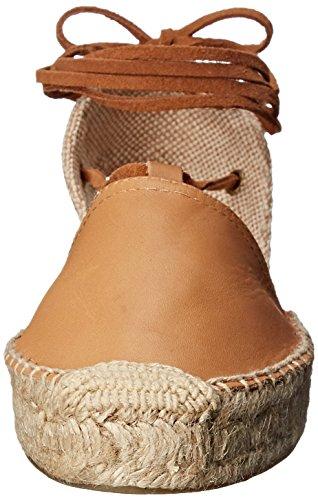 Sandal Tan Platform Gladiator Soludos Womens Platform Gladiator Sandal Sxq6UY0