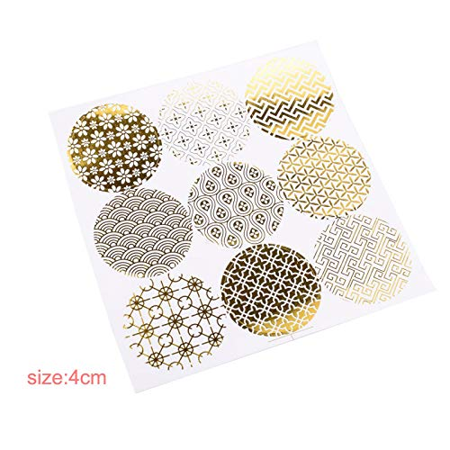 (Xiaogongju 10Pcs Favor Candy Box Bag Craft Paper Pillow Shape Wedding Favor Gift Boxes Pie Party Box Bags Eco Friendly Kraft 2 Sheet (18)
