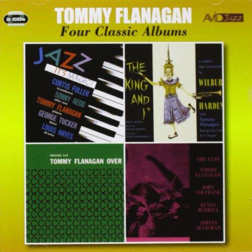 Free 4 Classic Albums