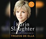 Trozos de ella (Pieces of Her): Una novela (A Novel) (Spanish Edition)
