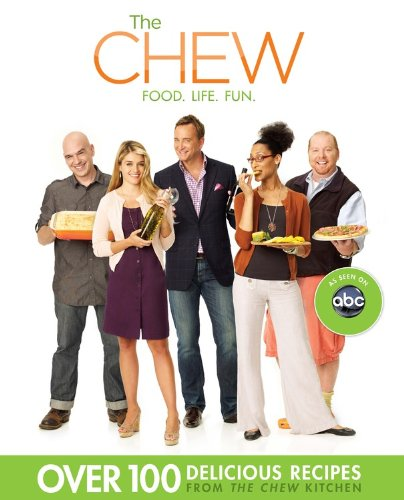 Chew Food Life Fun product image
