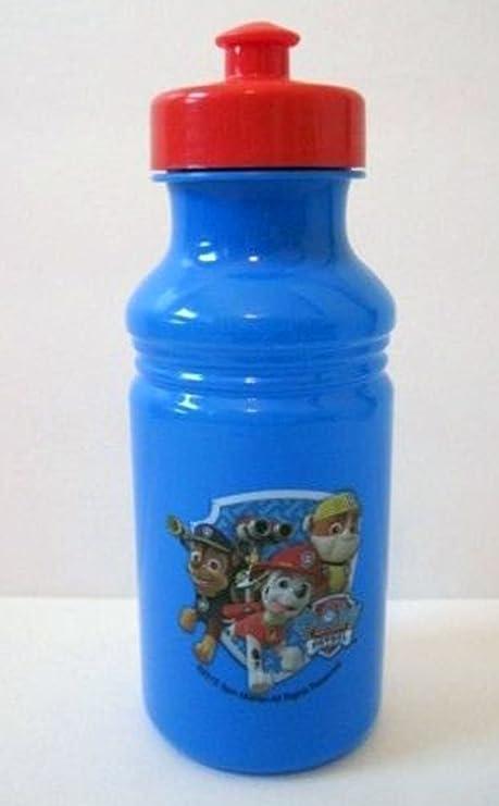 Amazon.com: Nick Jr Nickelodeon Paw Patrol de plástico ...