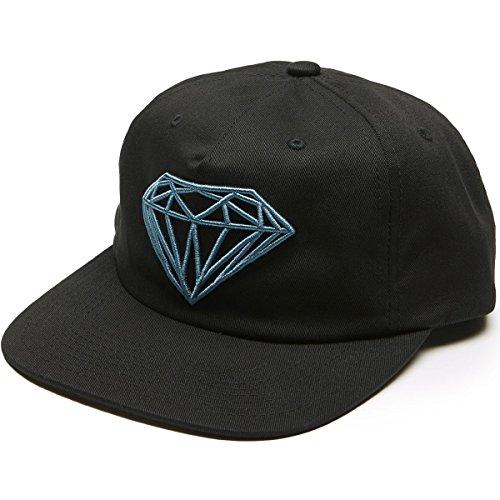 diamond supply co hats for men - 2