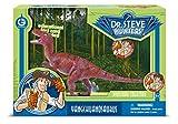 Dr. Steve Hunters CL1616K-Dinosaur Collection: Yangchuanosaurus Model