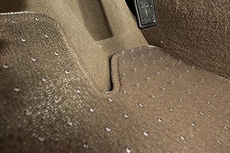 1993 GGBAILEY D4864A-S2A-BG-LP Custom Fit Automotive Carpet Floor Mats for 1992 1995 Mazda MX-3 Beige Loop Driver Passenger /& Rear 1994
